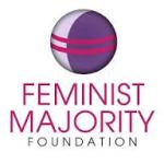 feministmajoritylogo