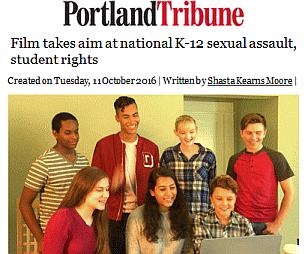 portland-tribune-headline